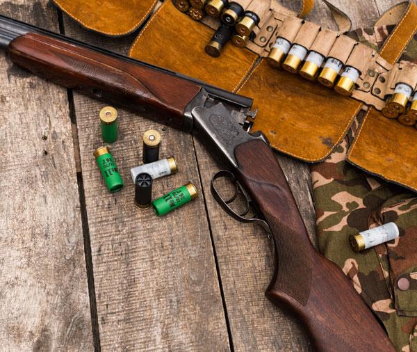 gunsmith-notrh-wales